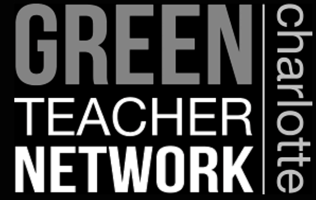 greenteachernetwork-black