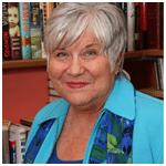 Mary Cagle Hopper