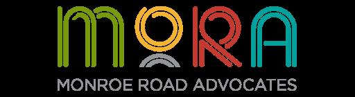 Monroe Road Advocates | MoRA