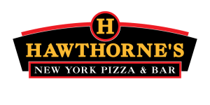 Hawthornes_Logo